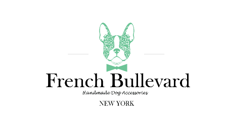 French Bullevard