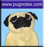 PugNotes.com