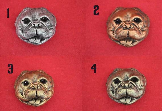 Brooklyn Cornelius Ornaments