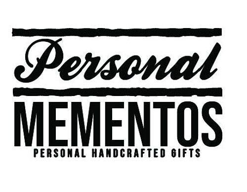 Personal Momentos Shop